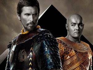 Sony editará el Exodus de Alberto Iglesias