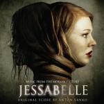 Jessabelle, Detalles del álbum