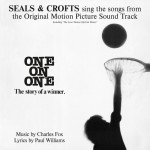 One on One, Detalles del álbum