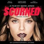 Scorned, Detalles del álbum