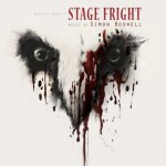 Stage Fright en LP