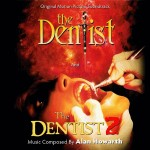 Disponible The Dentist 1 & 2