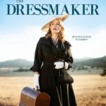 David Hirschfelder asignado a The Dressmaker
