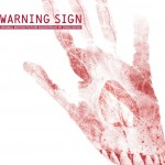 Warning Sign, Detalles del álbum