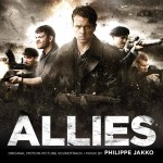 Allies de Phillipe Jakko en Moviescore