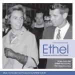 Ethel, Detalles del álbum