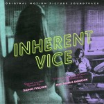 Inherent Vice, Detalles del álbum