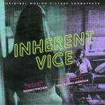 Inherent Vice, Detalles del álbum