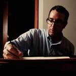 John Paesano para la serie biográfica Leonardo