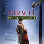 Miracle on 34th Street en La-La Land