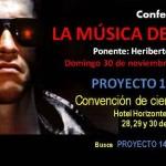 Proyecto 145: Sci-Fi en Mallorca (ABABS)