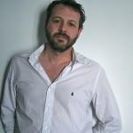 Componer Bandas Sonoras: Entrevista Sergio Moure de Oteyza