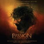 The Passion of the Christ (Debney) en La-La Land