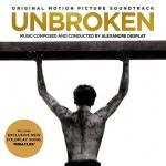 Unbroken, Detalles del álbum