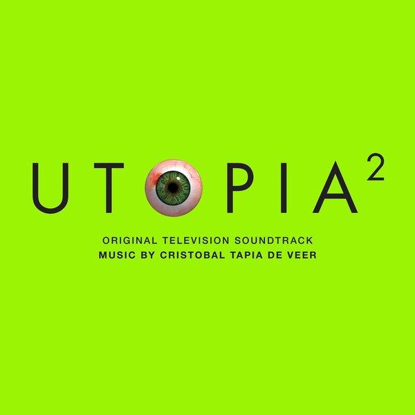 Utopia², Detalles del álbum