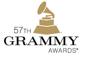 Y el ganador del Grammy es… Alexandre Desplat