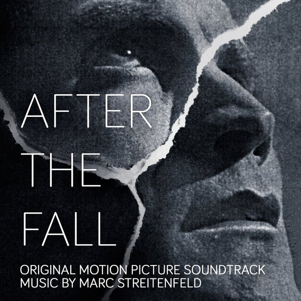 After the Fall, Detalles del álbum