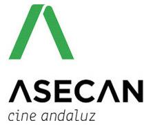 Lista de nominados a los Premios ASECAN