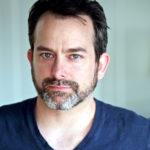 Geoff Zanelli para el thriller Fatale