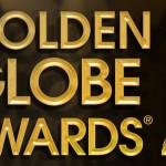 Nominados Globos de Oro 2018