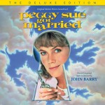 Peggy Sue Got Married Deluxe (Barry) Varèse