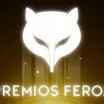 Fernando Velázquez gana el Premio Feroz