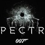 Spectre: James Bond para Thomas Newman