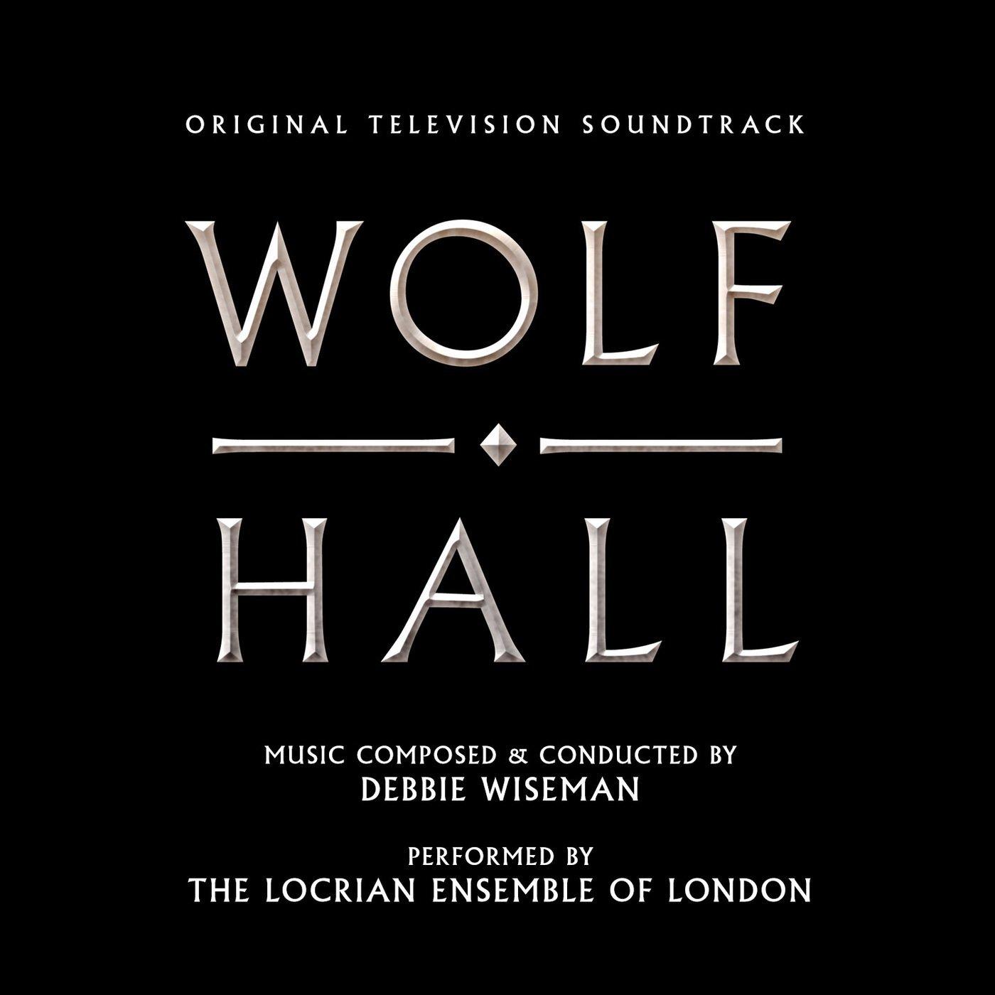 Wolf Hall, Detalles del álbum