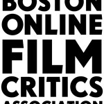 Ganadores LA, NY y Boston Film Critics 2014