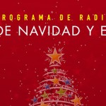 Especial Radio: Navidades 2014