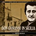 Don Giovanni in Sicilia. Bruno Nicolai. Kronos