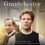 Silva Screen edita Grantchester (John Lunn)