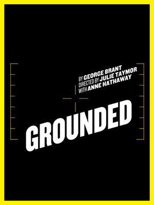 Elliot Goldenthal asignado a Grounded