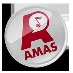 Nominados a los Premios AMAS 2019