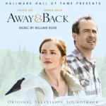 Away and Back, Detalles del álbum