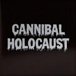 Cannibal Holocaust, Detalles del LP