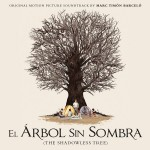 El Árbol Sin Sombra, Detalles del álbum