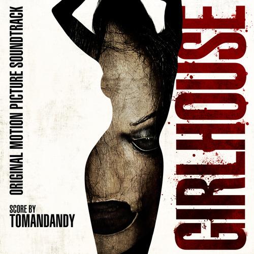 GirlHouse, Detalles del álbum