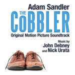 The Cobbler, Detalles del álbum