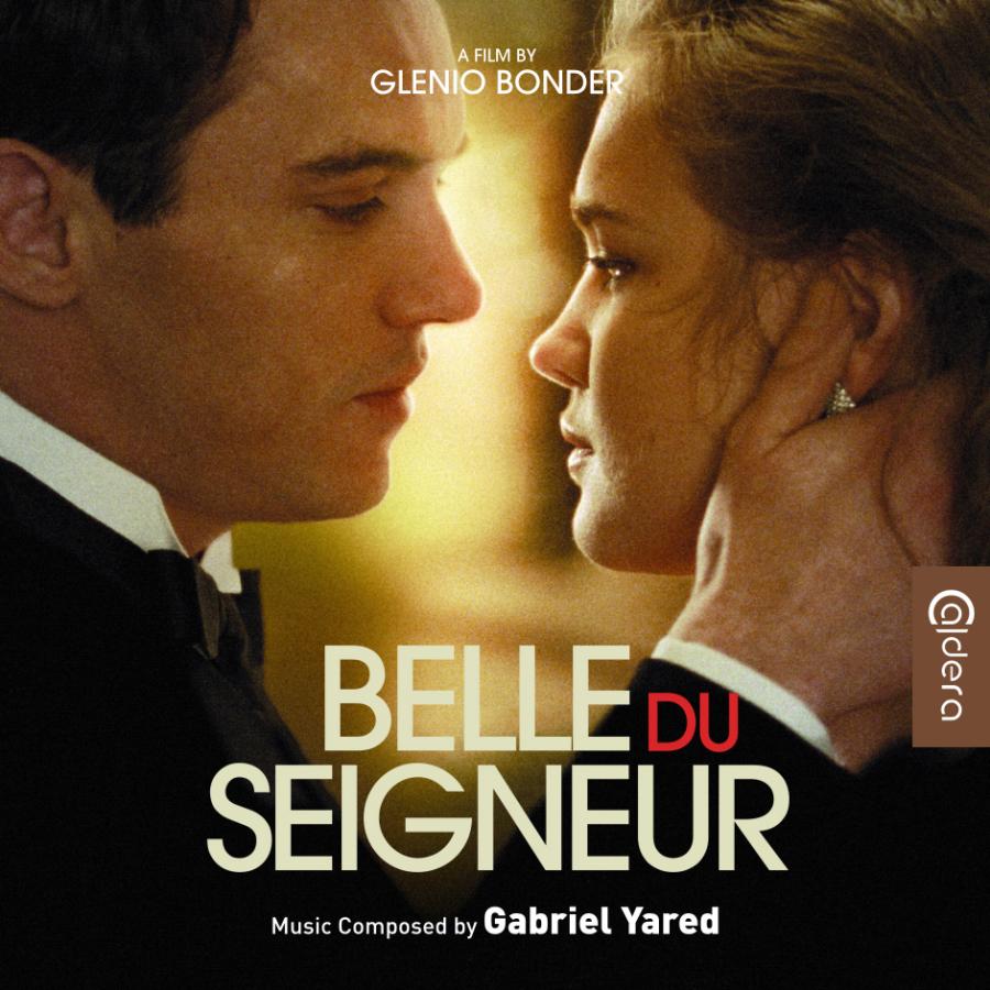 Belle du Seigneur, Detalles del álbum