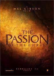Concierto – Oratorio 'La Pasión de Cristo'