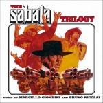 The Sabata Trilogy en Quartet (Giombini & Nicolai)