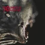 30 Days of Night, Detalles del LP