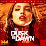 From Dusk Till Dawn: Season One, Detalles