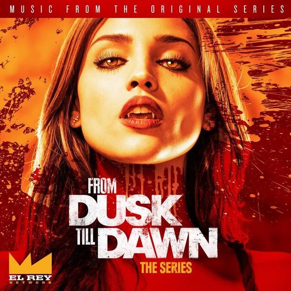 From Dusk Till Dawn: Season One, Detalles