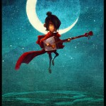 Dario Marianelli en Kubo and the Two Strings