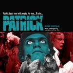 Patrick, Detalles del LP