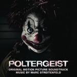Al Salir del Cine: Poltergeist (2015)