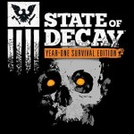 State of Decay: Year One Survival Edition, Detalles
