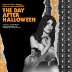 The Day After Halloween, Detalles del LP